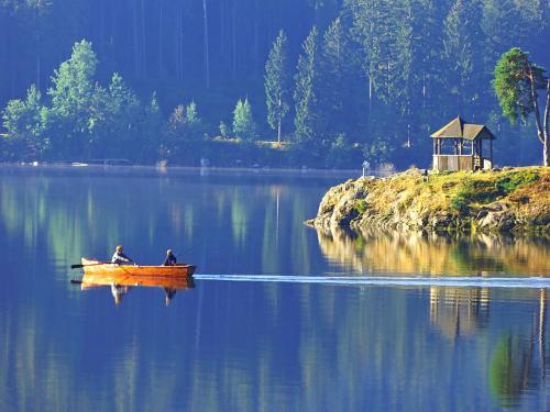 12.-Angler - panoramio (2)