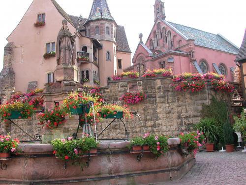 16.-1024px-Castelo-Condes-Eguisheim