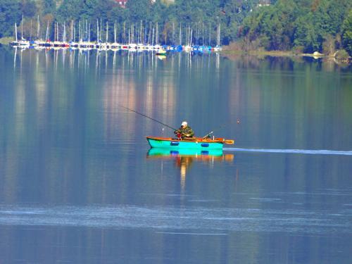17.-Boats - panoramio (14)