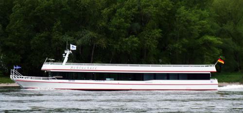 18.-Fahrgastschiff Schluchsee 04811640