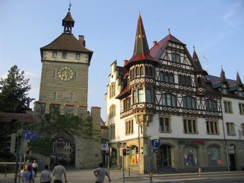 28.-Konstanz Altstadt2