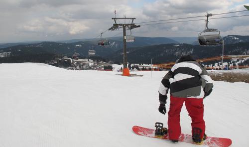 3.-Snowboarder Feldberg 6825 (7057663667)