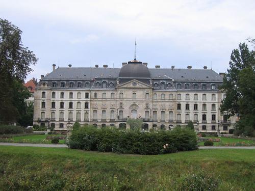 36.-1024px-Donaueschingen Schloss