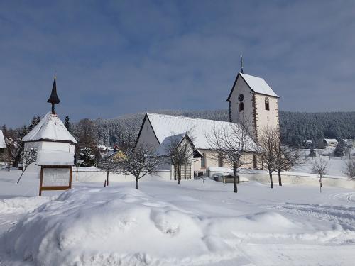 36.-1024px-Saig-Kirche St. Johannes Baptista (6)