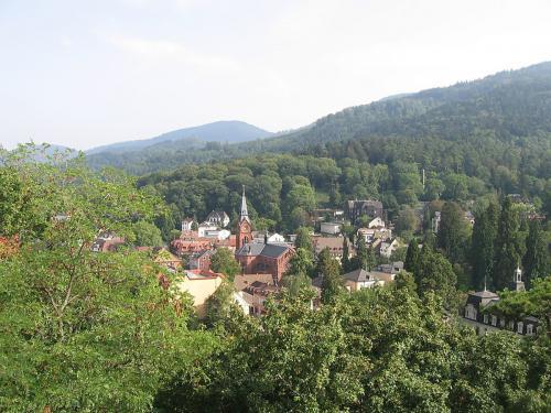39.-1024px-Badenweiler-v-Ruine03