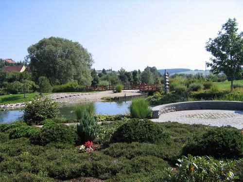42.-1024px-Japanischer Garten 3446