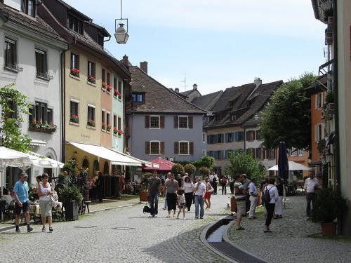 45.-1024px-Staufen - Hauptstra·e