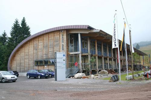 48.-1024px-Feldberg - Haus der Natur