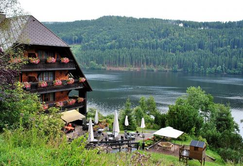 55.-1024px-10 of 10 - Lake Titisee, Black Forest - GERMANY