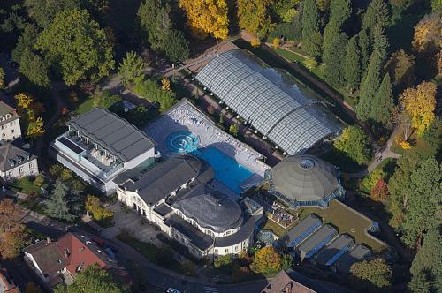 57.-1024px-Aerial View - Badenweiler3