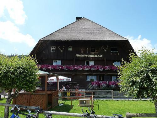 58.-Jo kis vendeglo (Nice restaurant) - panoramio