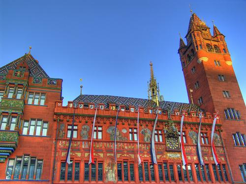 59.-1024px-Rathaus (2122646923)