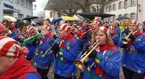 6.-Stadtmusik Neustadt
