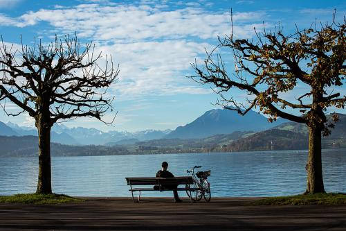 64.-1024px-Rest In Zug (56651876)