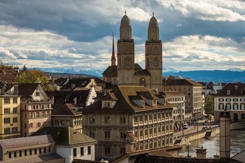 65.-1024px-Zurich (56534518)