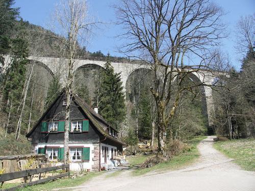 66.-1024px-Ravennaschlucht - Viadukt