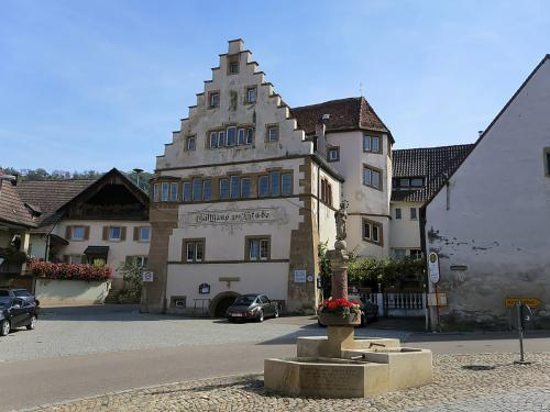 67.-1024px-Pfaffenweiler - Stube
