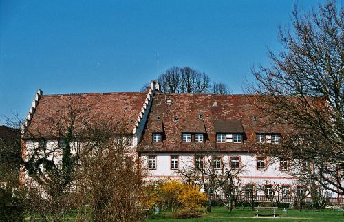 8.-Malteserschloss (Heitersheim) - 1